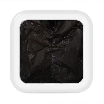 Müllbeutel (6 Rahmen ) für Xiaomi TowNew T1 (smarter Mülleimer) ✪