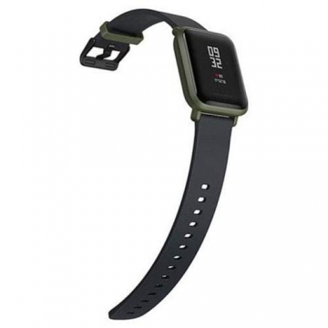 Xiaomi Amazfit Bip Smartwatch ✪