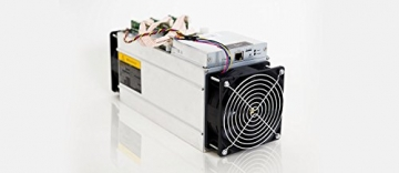 Antminer S9~14TH/s ASIC Bitcoin Miner ✪