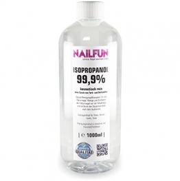 Isopropanol Isopropylalkohol IPA 1 Liter 99,9%
