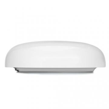 Xiaomi Aqara Smart Home Wasser Sensor ✪
