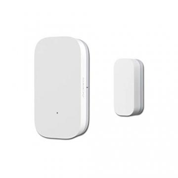 Xiaomi Aqara Smart Tür & Fenster Sensor ✪