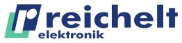 reichelt_elektronik
