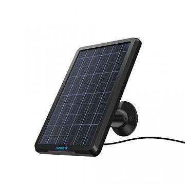 Reolink Solarpanel für Reolink Argus 2 ✪