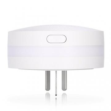 Xiaomi Aqara Smart Home Gateway ✪