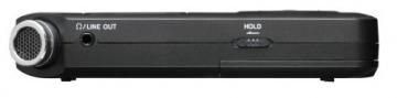 Tascam DR-05 – Tragbarer, hochwertiger Recorder im Taschenformat ✪