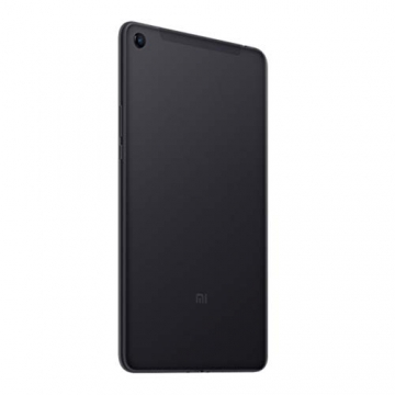 Xiaomi Mi Pad 4 Plus 4G Phablet 4GB RAM + 64GB ✪