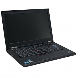 Lenovo T420s LED HD+ 1600x900 Laptop ✪