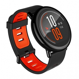 Xiaomi Amazfit Pace Smartwatch ✪