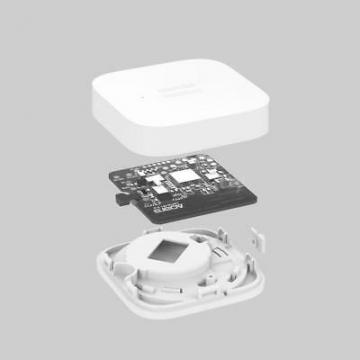 Xiaomi Aqara Erschütterungs / Vibrations Sensor (K0R2) ✪
