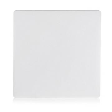 Xiaomi Aqara Smart Home Lichtschalter – Drahtlose Version (WXKG02LM) ✪