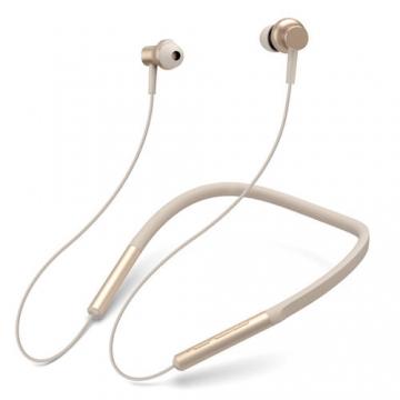 Xiaomi Bluetooth Sport Kopfhörer (LYXQEJ01JY) ✪