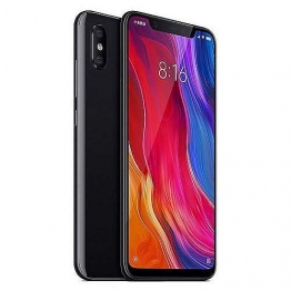 Xiaomi Mi 8 - 64GB Smartphone ✪