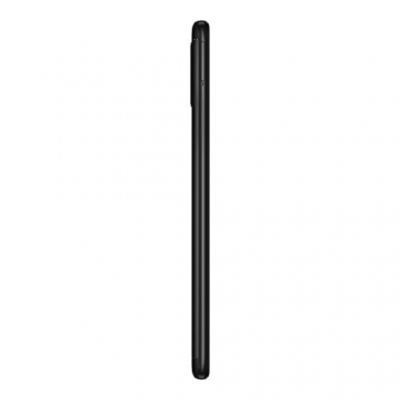 Xiaomi Mi A2 Lite 64GB SPeicher & 4GB RAM (Dual SIM + MicroSD Slot)