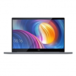 Xiaomi Mi Notebook Pro Laptop 15,6 Zoll ✪