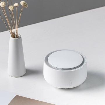 Xiaomi Mosquito Repellent - SmartHome ohne Mücken ✪
