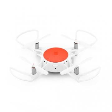 Xiaomi MITU Mini RC Drone WiFi FPV 720P HD Kamera ✪