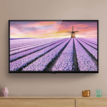Xiaomi Smart TV 4A 43 Zoll - Mi LED Full HD Android 8.0 ✪