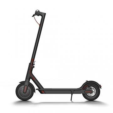 Xiaomi Mi Elektro Scooter (M365) ✪