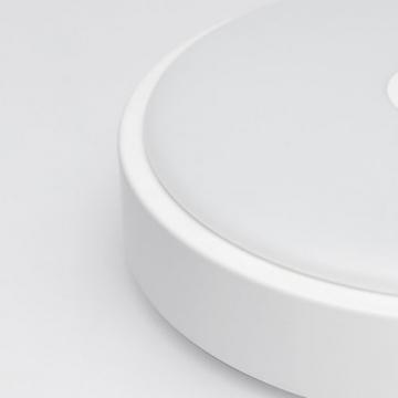 Xiaomi Yeelight LED Deckenlampe mit Bewegungsmelder ✪