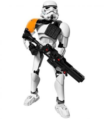 Stormtrooper Figur ✪