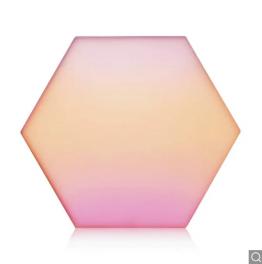 LifeSmart Cololight – Modul für Modulare LED Tischlampe ✪