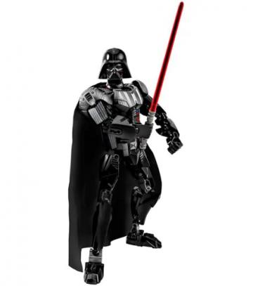 Darth Vader Figur ✪