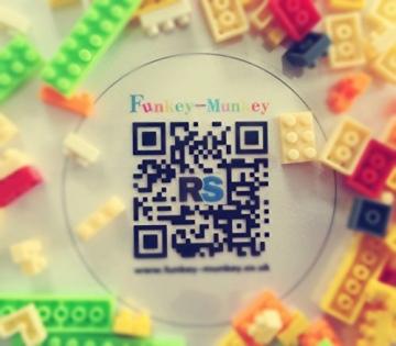 Glurak – LOZ Micro Blocks Figur Bauset ✪