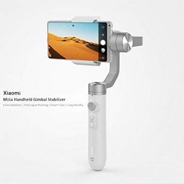 Xiaomi Mijia Smartphone Gimbal ✪