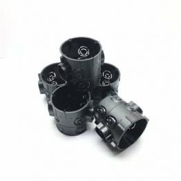 Unterputzdosen (61mm tief D= 60mm) ✪