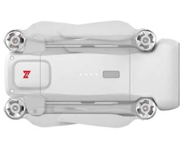 Xiaomi FIMI X8 Drone - 4K Gimbal 5KM GPS ✪