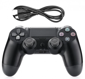 PS4 Controller (Gocomma) ✪