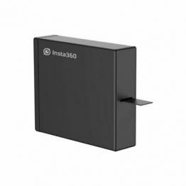 Original Akku für Insta360 One X Battery ✪