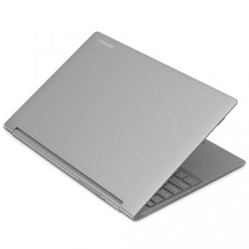 Teclast F15 Notebook - Platin (15,6 Zoll) ✪