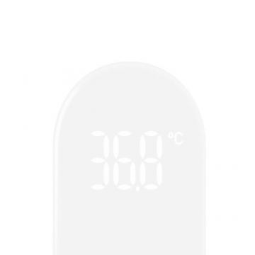Xiaomi Mi Home iHealth Thermometer mit LED Display ✪