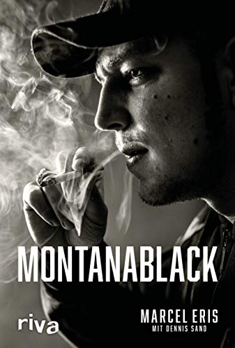 MontanaBlack: Vom Junkie zum YouTuber ✪