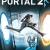 Portal 2 ✪