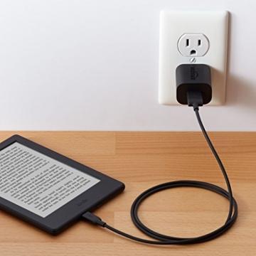 AmazonBasics Micro USB-Kabel ✪
