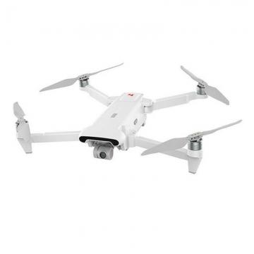 Xiaomi FIMI X8 SE Drohne mit 3 axis Gimbal 4K Camera, 5KM (33min Flugzeit) ✪
