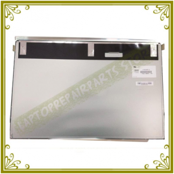 22-Zoll LCD-Display-Panel (LTM220MT12) ✪