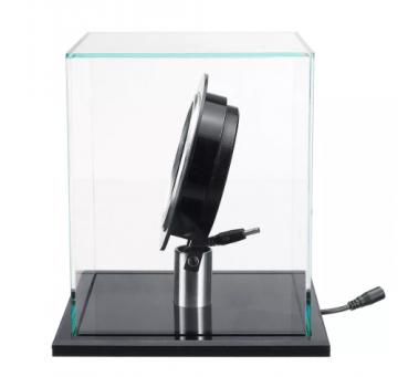 ARC-Reaktor Display Box ✪