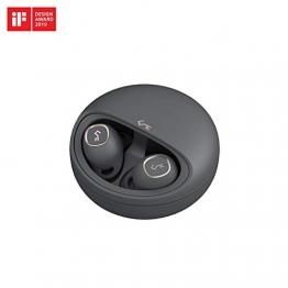 AUKEY Key Series T10in Ear Bluetooth Kopfhörer ✪