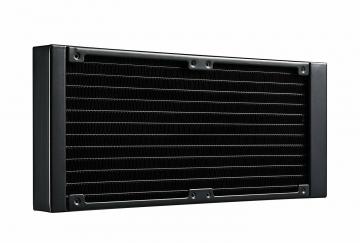 Cooler Master  AIO-Wasserkühlung MasterLiquid ML240L RGB ✪