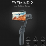 Beyondsky Eyemind 2 Intelligent Handheld Gimbal – 3-Achsen Stabilisator ✪