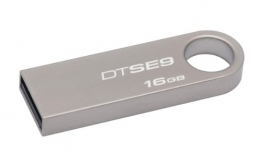 Kingston DTSE9H DataTraveler 16GB Speicherstick USB 2.0 ✪