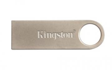 Kingston DTSE9H DataTraveler 16GB Speicherstick USB 2.0 ✪