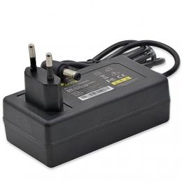 Netzteil 12V 3A 24W (Für Display Controller, LED Stripes oder Lötkolben) ✪