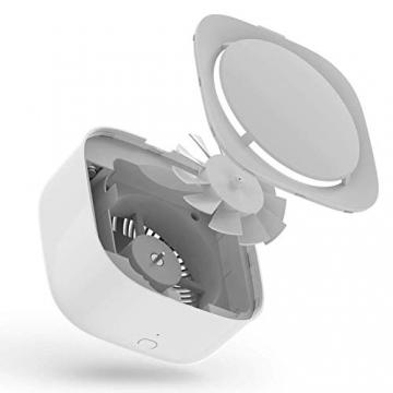 Xiaomi Mosquito Repellent (neue Version) – SmartHome ohne Mücken ✪