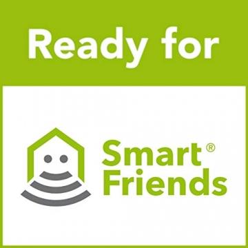Schellenberg Smart Home Funk-Markisenantrieb PREMIUM ✪