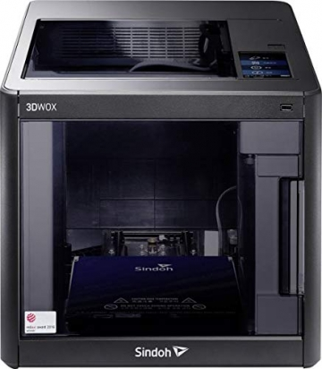 SINDOH DP200 - 3D Drucker ✪